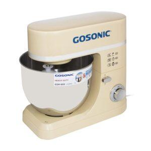 همزن-گوسونیک-مدل-gsm-889