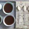 شکلات تلخ – شکلات جامد 70 درصد