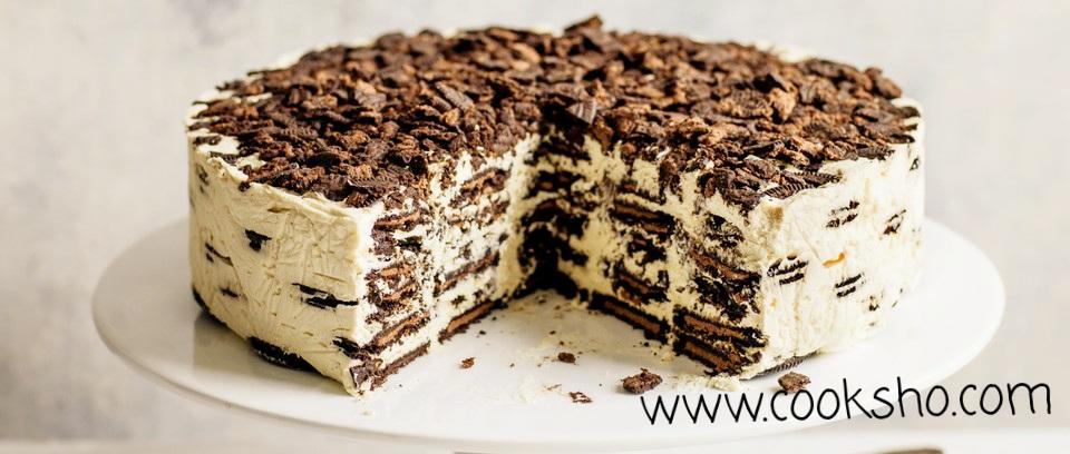 نکات مهم تهیه کیک یخچالی