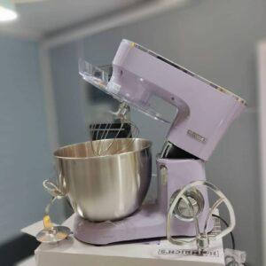 heinrichs mixer (1)-min