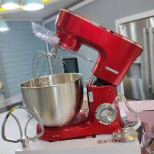 heinrichs mixer (4)-min